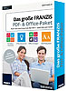 Das gro�e FRANZIS PDF- & Office-Paket PDF-Generatoren (PC-Software)