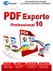 PDF Experte 10 Professional PDF-Generatoren (PC-Software)