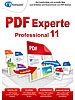 Avanquest PDF Experte Professional 11 Avanquest PDF-Generatoren (PC-Software)
