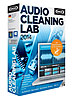 MAGIX Audio Cleaning Lab 2014 MAGIX