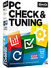 MAGIX PC Check & Tuning 2015 MAGIX Systemoptimierung (PC-Software)