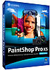 Corel PaintShop Pro X5 Special Edition Corel Bildbearbeitung (PC-Software)