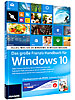 Franzis Gro�es Handbuch f�r Windows 10 + Paragon Suite & OneClick Wipe