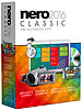 Nero 2016 Classic Nero Brennprogramme & Archivierung (PC-Software)