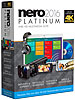Nero 2016 Platinum Nero Formatkonvertierer (PC-Software)