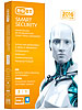 eset Smart Security 2016 Edition - 3 Geräte eset Internet & PC-Security (PC-Software)