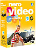 Nero Video Premium 3 Nero Videobearbeitung (PC-Software)