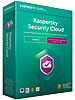 Kaspersky Security Cloud Family Edition für 20 Geräte Kaspersky Internet & PC-Security (PC-Softwares)