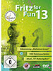 Fritz for Fun 13 Schachprogramm