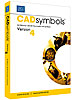 CAD Symbole V 4 CAD-Software (PC-Software)