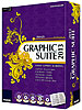 Franzis Graphic Suite 2013 Druckvorlagen & -Software (PC-Software)