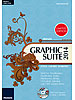 FRANZIS Graphic Suite 2014 Limited Edition FRANZIS Druckvorlagen & -Software (PC-Software)