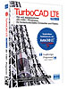TurboCAD LTE Pro V 6 CAD-Software (PC-Software)