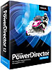 Cyberlink PowerDirector 12 Ultimate Cyberlink Videobearbeitung (PC-Software)
