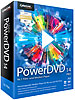 Cyberlink PowerDVD 14 Pro Cyberlink Videoplayers (PC-Softwares)