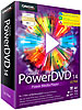 Cyberlink PowerDVD 14 Ultra Cyberlink Videoplayers (PC-Softwares)