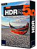 HDR Photo Pro 5 Bildbearbeitung Software