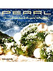 PEARL Weihnachts-CD PEARL Weihnachts Musik (Musik-CD)