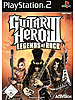 Activision Guitar Hero 3 (PlayStation 2) Activision PlayStation Konsolenspiele