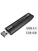 SanDisk Extreme Go 128 GB USB 3.1 SuperSpeed Flash-Laufwerk SanDisk USB-Speichersticks