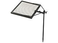 grill grillrost f r g nstige sfr 17 95 kaufen. Black Bedroom Furniture Sets. Home Design Ideas