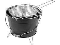 grilleimer grill f r g nstige 29 90 kaufen. Black Bedroom Furniture Sets. Home Design Ideas