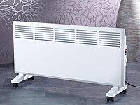 sichler kleiner radiator mobile 600 watt elektroheizung l radiator heizk rper mobile heizung. Black Bedroom Furniture Sets. Home Design Ideas