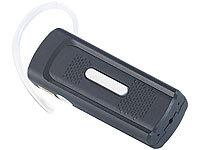 spycam berwachungskamera f r g nstige 44 90 kaufen. Black Bedroom Furniture Sets. Home Design Ideas