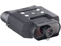 Laser Entfernungsmesser Mit Nachtsichtfunktion : Ferngläser fernrohre feldstecher teleskope entfernungsmesser