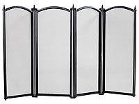 funkenschutzgitter funkenschutz f r g nstige sfr 48 95. Black Bedroom Furniture Sets. Home Design Ideas
