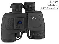 Digitaler Entfernungsmesser Nikon : Ferngläser fernrohre feldstecher teleskope entfernungsmesser
