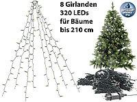 pearl ihr elektronik versand in deutschland. Black Bedroom Furniture Sets. Home Design Ideas