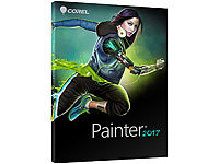 Corel Painter 2017 Corel