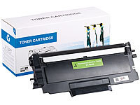 iColor Brother TN2220 Toner - Kompatibel - Black iColor