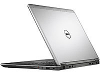 "Dell Latitude E6540, 39,6 cm / 15,6"", Core i7, 16 GB, 500 GB, Win 10 (ref.) Dell Notebooks & Laptops"