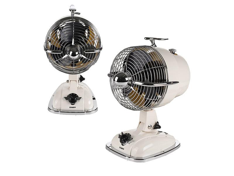 design ventilator jetfan creme. Black Bedroom Furniture Sets. Home Design Ideas