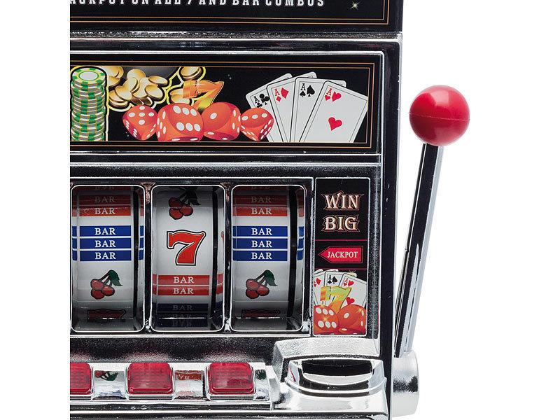 firefox öffnet online spiel casino