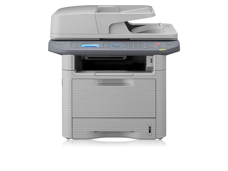 samsung multifunktionsdrucker scx 5637fr mfp laserdrucker kopierer scanner fax. Black Bedroom Furniture Sets. Home Design Ideas