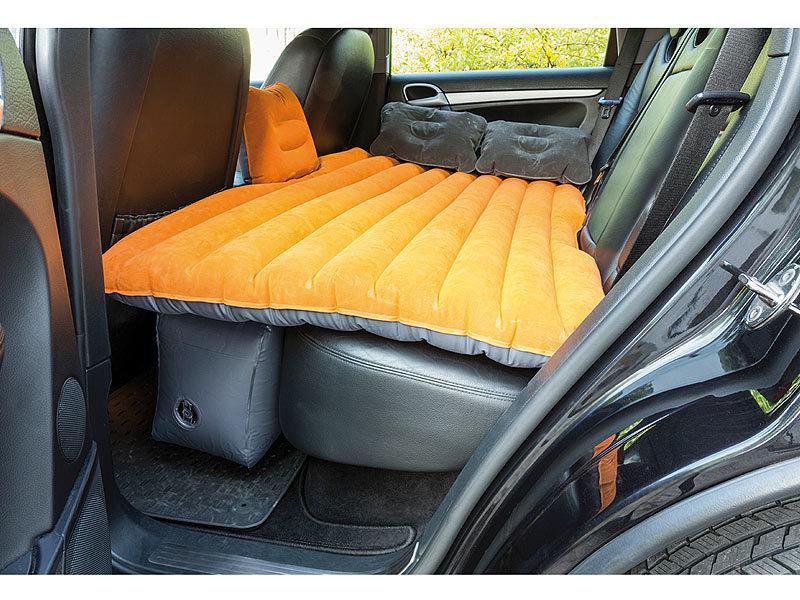 luftmatratze 200 x 140 shqiptoolbar. Black Bedroom Furniture Sets. Home Design Ideas