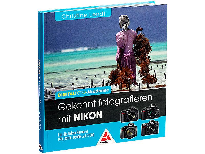 Nikon D3100 Tipps Und Tricks Pdf Gratuito - tersmasorte gq