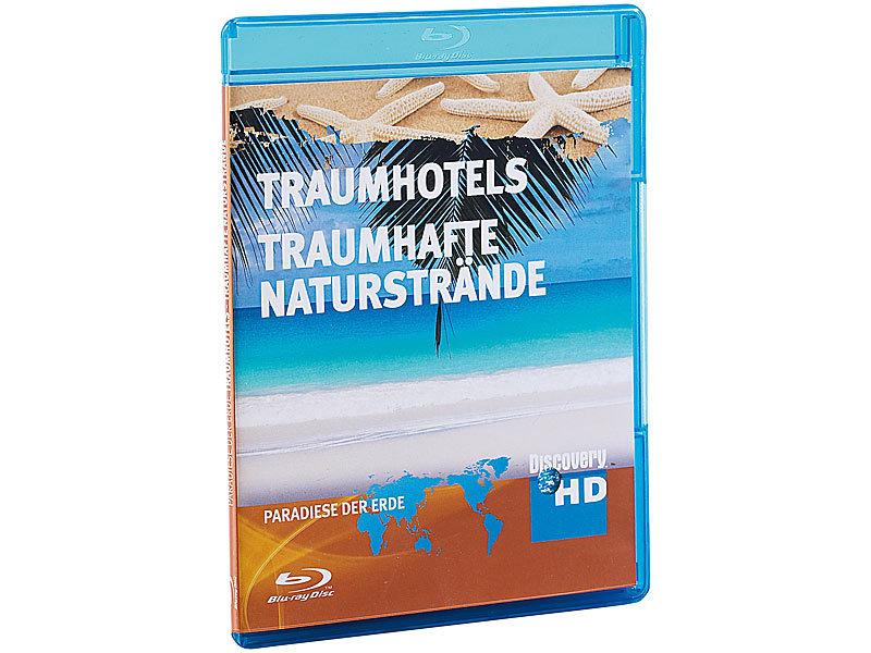 DVD3008