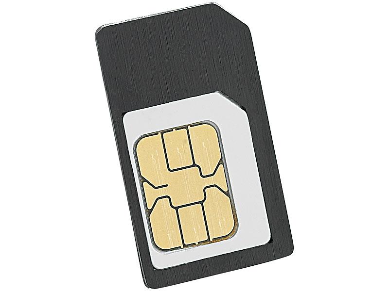 Adapter Für Sim Karte.Callstel Adapter Sim Karte Micro Sim Adapter Adapter Für Simkarten