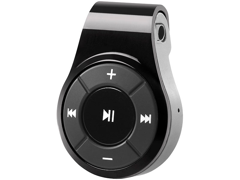 callstel headset adapter mit bluetooth 4 1 mikrofon 3 5 mm klinke anschluss. Black Bedroom Furniture Sets. Home Design Ideas