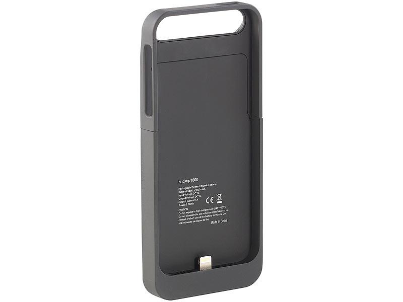 Iphone S Akku Test