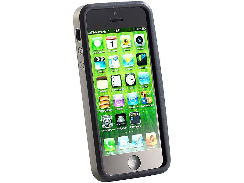 iphone 5s sim karte wechseln
