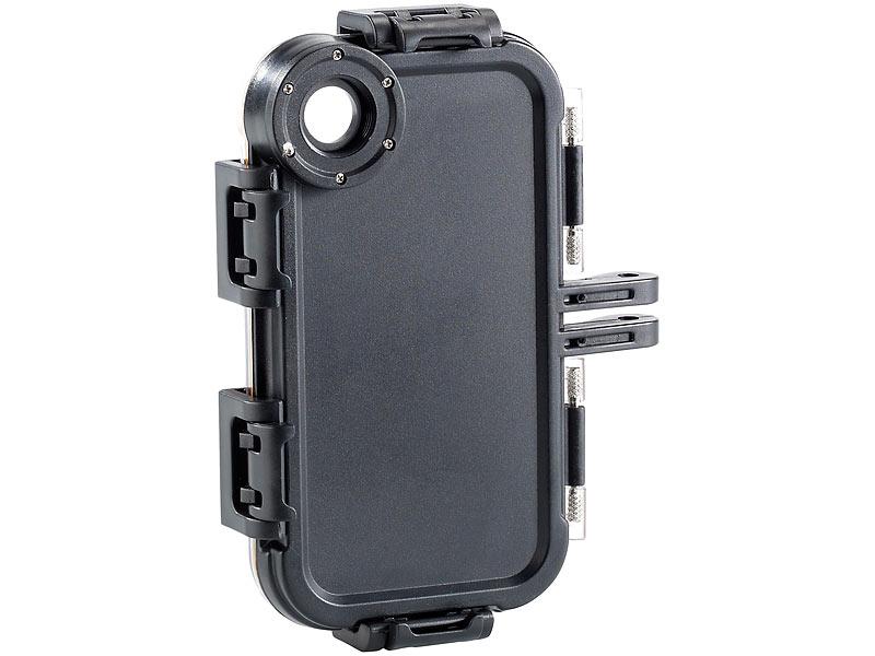 ARMBANDTASCHE für Smartphone BLUETOOTH BRUSTGURT 4.0 für iPHONE 4S//5//6//SE//7//8//X