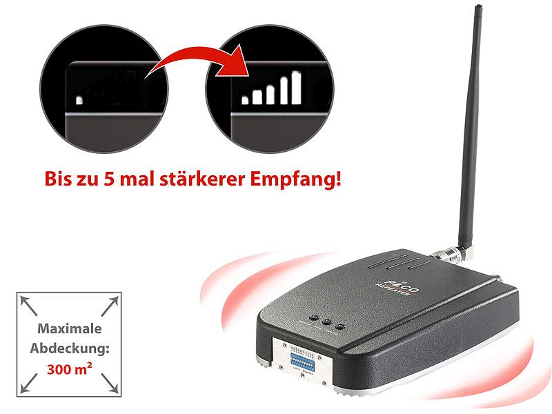 callstel gsm repeater msv 300 handy signal verst rker f r d netz. Black Bedroom Furniture Sets. Home Design Ideas