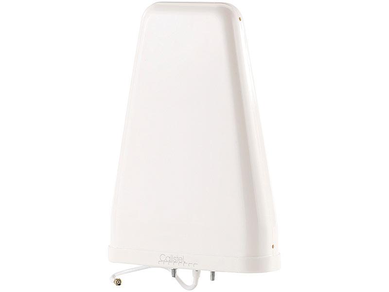 callstel gsm antenne hochleistungs outdoorantenne f r gsm. Black Bedroom Furniture Sets. Home Design Ideas