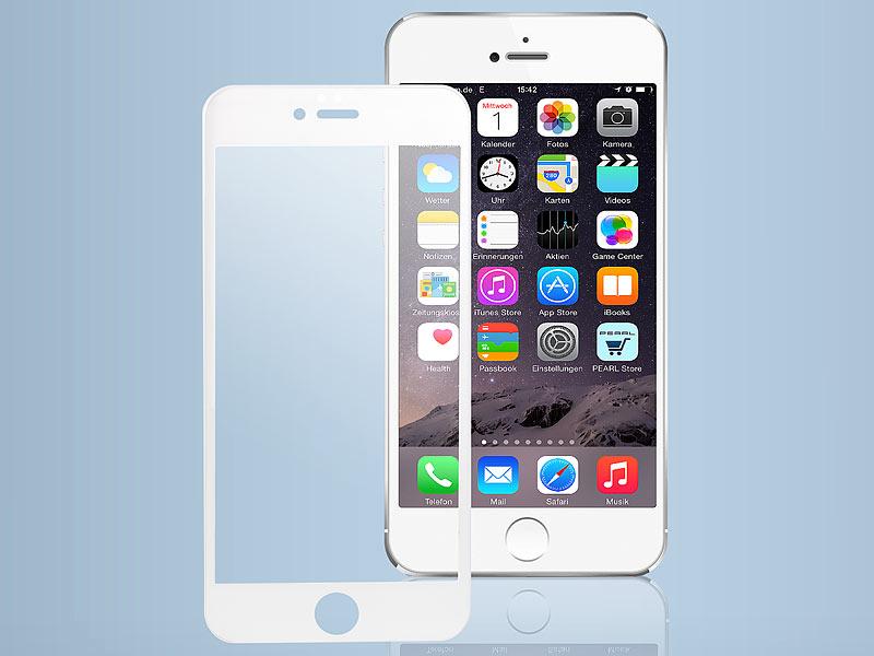 iphone 6s Plus datenverbrauch überwachen