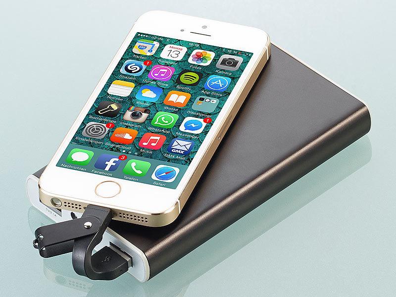 callstel ladekabel schl sselanh nger iphone 8 pin apple. Black Bedroom Furniture Sets. Home Design Ideas